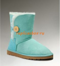 Ugg Bailey Button 5803 Emerald Boots #uggs #boots #warmreplicas #fashion #outlet #style #stylish #love #TagsForLikes #blackfriday #cute #photooftheday #beauty #beautiful #instagood #pretty #swag #women #kids #design #model #dress #shoes #heels #styles #outfit #purse #jewelry #shopping