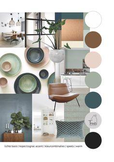 Living Room Inspiration, Interior Design Inspiration, Home Decor Inspiration, Interior Design Boards, Home Living Room, Living Room Decor, Bedroom Decor, Living Room Colors, Bedroom Colors