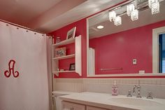 Simple updates to your bathroom can go a long way, whether you are getting ready to sell your home or simply need an inexpensive redesign.