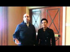 "Jeremy ""Shoemoney"" Schoemaker + Peng Joon - Shoe In Money Affiliate Program JV Invite Video - Launch Day: Thursday, February 21st 2013 @ 9AM PST"