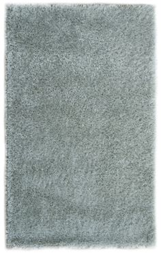 Codimuba Gray Area Rug