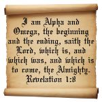 passages from evelations   Inspirational Bible scripture from Revelation