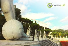 #Rome #travel #expressowifi http://www.expressowifi.com/