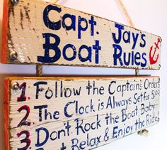 Hey, I found this really awesome Etsy listing at http://www.etsy.com/listing/118177836/custom-beach-sign-personalized-name-on