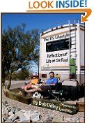 Free Kindle Books - Travel - TRAVEL - FREE -  The RV Lifestyle: Reflections of Life on the Road