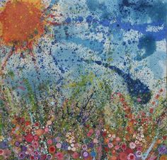 Champagne (2006) - Yvonne Coomber