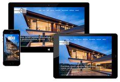 Desktop Screenshot, Flat Screen, Web Design, Flat Screen Display, Design Web, Flatscreen, Dish Display, Site Design, Website Designs