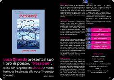 Articolo rivista on line  MAT2020 - MusicArTeam n. 14 Marzo/2014