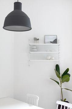 Form Miniature Chair - cocolapinedesign.com