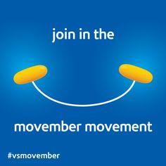 #vsmovember #movember
