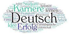 deutsch – Google Keresés Motivation, Google, Foreign Language, Career, Deutsch, Studying, Inspiration