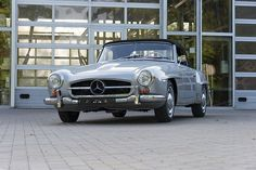 NMI_9056 | by autoclassic.lv