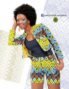 Latest Agbada Styles to Rock This Season - Sisi Couture African Dresses For Women, African Print Dresses, African Print Fashion, African Attire, African Prints, African Outfits, African Girl, African Women, African Style
