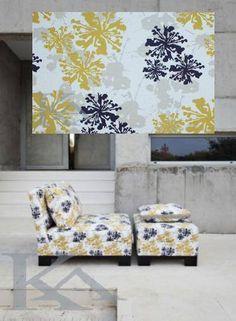 Pune, Entryway Bench, Fabrics, Exterior, Furniture, Design, Home Decor, Gotha, Entry Bench