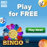 Play Online Games for FREE with GSN!