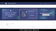 BEDAVA BİTCOİN KAZAN ANKETLERİ OLDUR KRİPTO PARA KAZAN 2nd One, Invite Friends, Coding, Activities, Youtube, Youtubers, Programming, Youtube Movies
