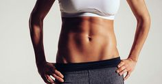 Transform your core with exercises that target more than your six-pack abs.