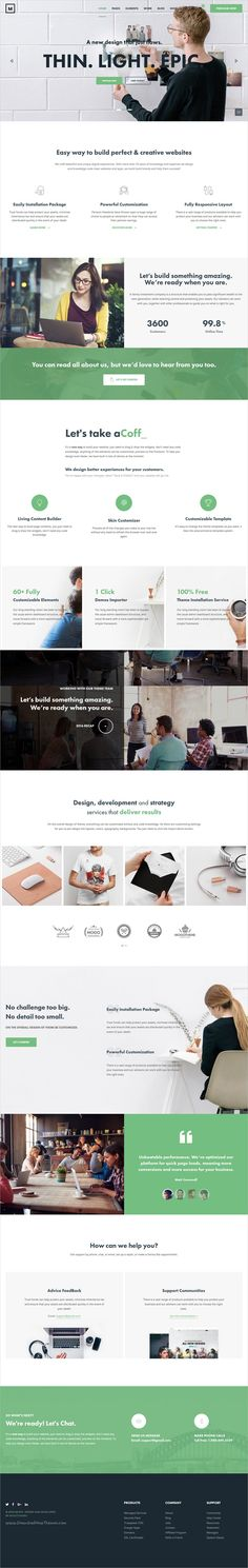 Musta is a wonderful responsive #WordPress theme for #webdesign stunning #corporate websites with 10 stunning niche homepage layouts download now➩   https://themeforest.net/item/musta-corporate-multiuse-wordpress-theme/19193568?ref=Datasata