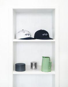 Def Mfg Co. Floating Shelves, Home Decor, Decoration Home, Room Decor, Wall Shelves, Home Interior Design, Home Decoration, Interior Design