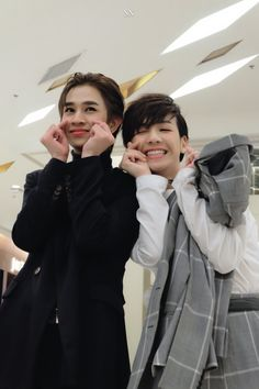 Earth Baby, Cute Gay Couples, Thai Drama, We Meet Again, Number One, Ten, Pretty Boys, My Idol, Lgbt