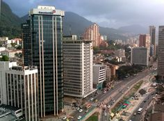 7 Best Bancolombia Images Buildings Architecture Cities