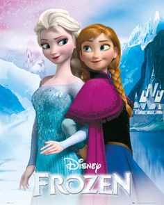 Disney Frozen Sisters Forever Elsa and Anna Light Switch And/or Outlet Covers Buy 1 Light Switch and two outlets save Frozen Disney, Mini Disney, Frozen Art, Frozen Elsa And Anna, Bolo Frozen, Frozen Film, Frozen Stuff, Frozen Theme, Elsa Anna
