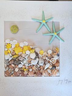 Handmade by Jenny treeg..
