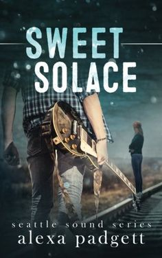 Introducing Sweet Solace Seattle Sound Series Volume 1. Great Product and follow us to get more updates!