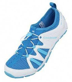 240a0b72095f A good pair of water trainers is essential if you re interested in hitting  the