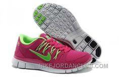 http://www.nikejordanclub.com/nike-free-50-womens-red-fluorescence-green-shoes-gire3.html NIKE FREE 5.0 WOMENS RED FLUORESCENCE GREEN SHOES GIRE3 Only $72.00 , Free Shipping!