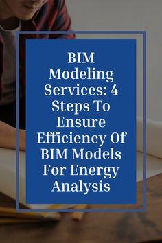 BIM Modeling Services: 4 Steps To Ensure Efficiency Of BIM Models For Energy Analysis ... .. . #theaecassociates #bimoutsourcing #bimmodeling #bimmodel #BIM #energyanalysis #buildingdesign #bimoutsourcingservices #BIMEXPERTS #energysaving #designsupportservices #architecture
