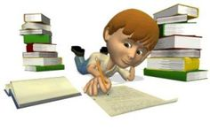 GRAMMAR CHECKING AND PROOFREADING SERVICES FOR STUDENTS #proofreading #proofreaders #editors