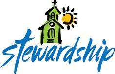 church feeding people clip art new 2000 art index now available rh pinterest co uk stewardship clip art free images stewardship clipart