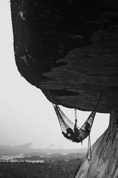 Insomnia, just hanging around