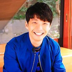 """kumamama22 on Instagram: """"♡ おはようございます(=´∀`)♡ ♡ ♡ ♡ MVTみてるとさ、 MVだけ見ることもできるけど やっぱりトークも見ちゃうんだよね ♡ ♡ だってこんな笑顔で 微笑んでくれるんだもん(…"""""""