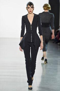 Petite robe noire chiara boni