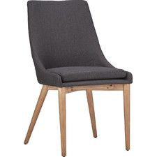 Cranmer Side Chair