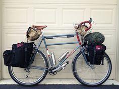 Rivendell Bombadil, via Flickr.