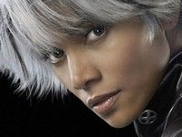 Halle Berry will reprise her role as Storm in 'X-Men: Days of Future Past'
