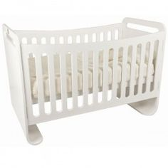 love n care cot instructions