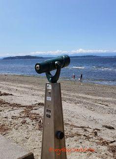 Everything Coastal....: Duke's Famous Clam Chowder - YUM