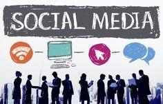 Facebook Marketing bietet Unternehmen zahlreiche Möglichkeiten: ✓ Zielgruppenorientiertes Marketing ✓ Höhere Bekanntheit ✓ Reichweite. ▻ Erfahren Sie mehr!