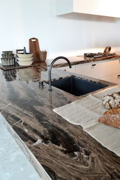 Piet Boon Kitchen photo by C-More  5
