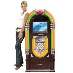 Digital Jukebox $3,995