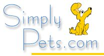 Simply Pets - Treats & Other resources
