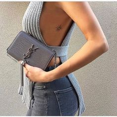 Find More at => http://feedproxy.google.com/~r/amazingoutfits/~3/UPGT31SvX9w/AmazingOutfits.page