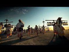17 Best Burning Man images | Burning man, Burns, Teepees