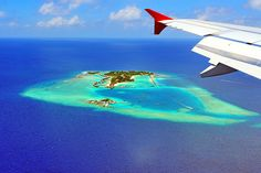Maldives, One of Most Amazing Country In The World | See More Pictures