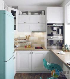 В первой части поста блога разместим часть дизайна трехкомнатной квартиры в доме типовой серии ii 49. А именно: кухня, детская и спальня с лоджией. (пост обязательно просматриваем до конца, в конце вас и ждет невероятный бонус) Часть 1.  Дизайн:...