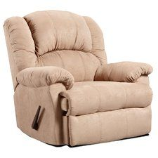 simmons fredericksburg recliner. recliners you\u0027ll love | wayfair simmons fredericksburg recliner m